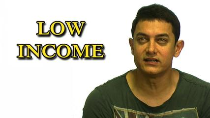 News video: REVEALED! Aamir Khan's Total Income - MUST WATCh